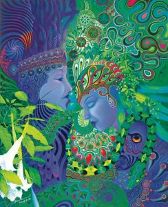 3 Ayahuasca First-Time Experiences You Need to Read