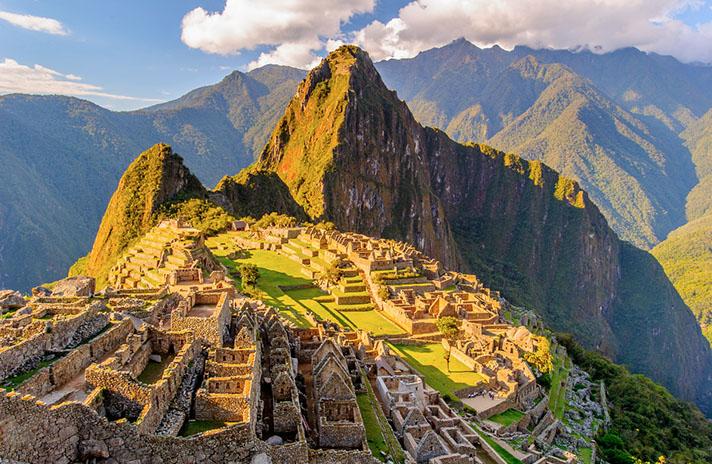 Ayahuasca Retreat, Ayahuasca Retreats, Ayahuasca Retreat Peru, Ayahuasca in Peru